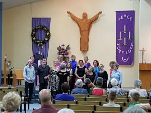 peace-n-choir-1