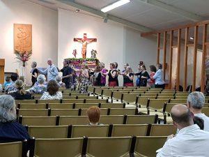 peace-n-choir-4